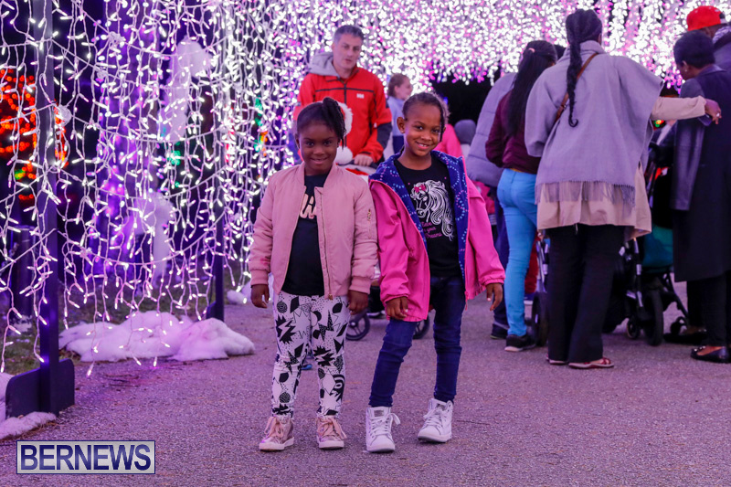 Festival-of-Lights-Christmas-Decorations-Lights-Bermuda-December-22-2017-7527