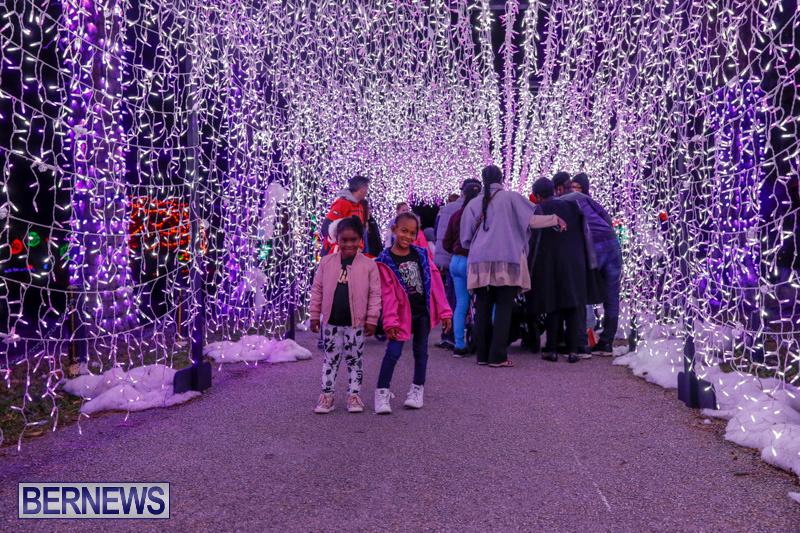 Festival-of-Lights-Christmas-Decorations-Lights-Bermuda-December-22-2017-7528