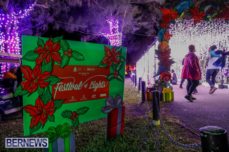 Festival-of-Lights-Christmas-Decorations-Lights-Bermuda-December-22-2017-7529