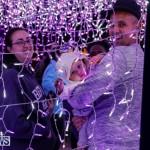 Festival of Lights Christmas Decorations Lights Bermuda, December 22 2017-7532