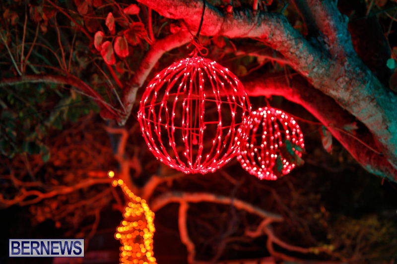 Festival-of-Lights-Christmas-Decorations-Lights-Bermuda-December-22-2017-7542