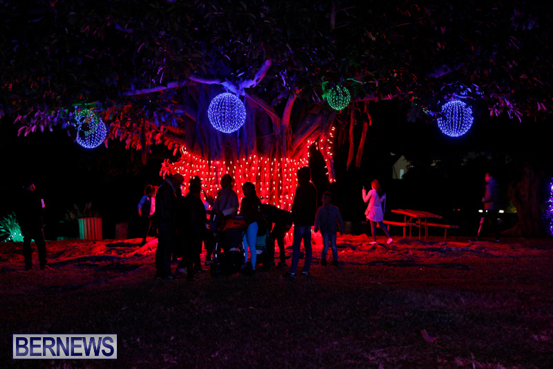 Festival-of-Lights-Christmas-Decorations-Lights-Bermuda-December-22-2017-7546