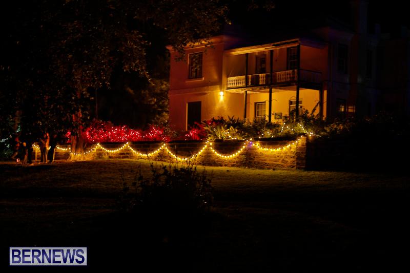 Festival-of-Lights-Christmas-Decorations-Lights-Bermuda-December-22-2017-7558