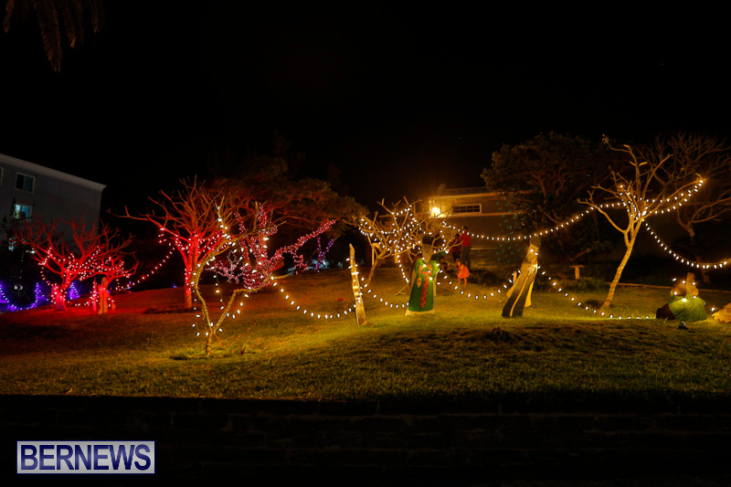Festival-of-Lights-Christmas-Decorations-Lights-Bermuda-December-22-2017-7562