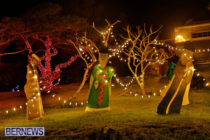 Festival-of-Lights-Christmas-Decorations-Lights-Bermuda-December-22-2017-7566