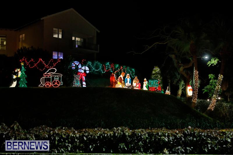 Flatts-Hill-Christmas-Decorations-Lights-Bermuda-December-20-2017-6617