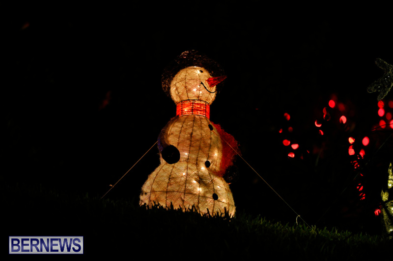 Flatts-Hill-Christmas-Decorations-Lights-Bermuda-December-20-2017-6681