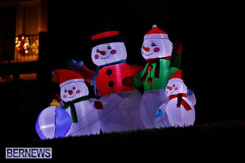 Flatts-Hill-Christmas-Decorations-Lights-Bermuda-December-20-2017-6713