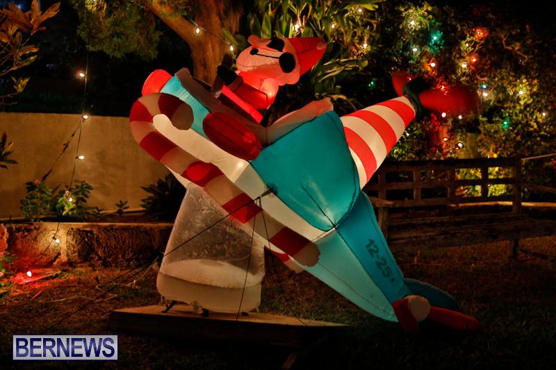 Flatts-North-Shore-Road-Christmas-Decorations-Lights-Bermuda-December-20-2017-6980