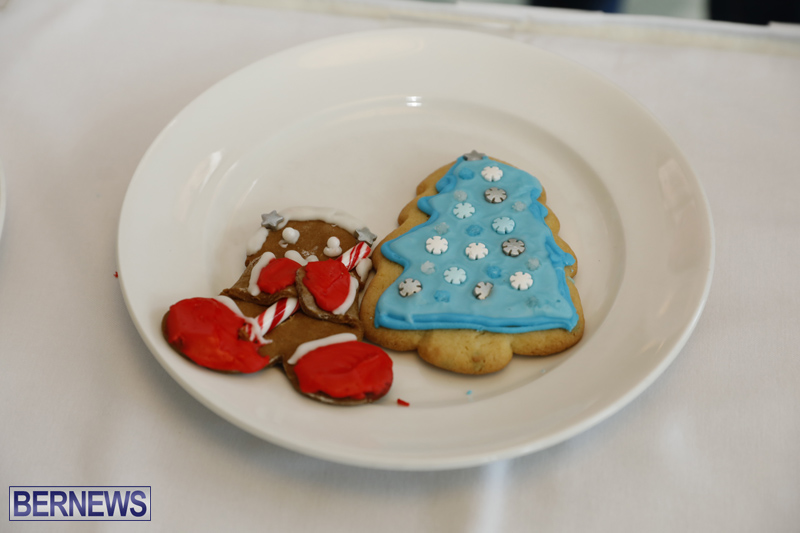 Hamilton-Princess-Christmas-Cookie-Competition-Bermuda-Dec-21-2017-10