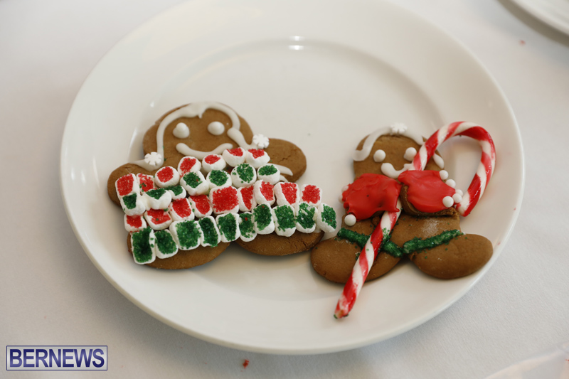 Hamilton-Princess-Christmas-Cookie-Competition-Bermuda-Dec-21-2017-11