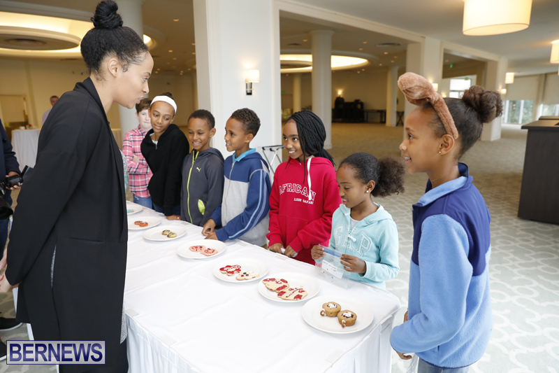 Hamilton-Princess-Christmas-Cookie-Competition-Bermuda-Dec-21-2017-12