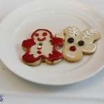 Hamilton Princess Christmas Cookie Competition Bermuda Dec 21 2017 (6)