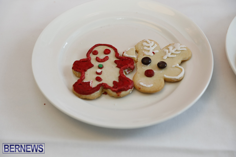 Hamilton-Princess-Christmas-Cookie-Competition-Bermuda-Dec-21-2017-6