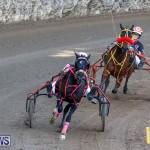 Harness Pony Racing Bermuda, December 17 2017-5379