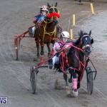 Harness Pony Racing Bermuda, December 17 2017-5382