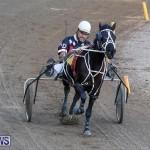 Harness Pony Racing Bermuda, December 17 2017-5387