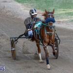 Harness Pony Racing Bermuda, December 17 2017-5392