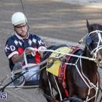 Harness Pony Racing Bermuda, December 17 2017-5410