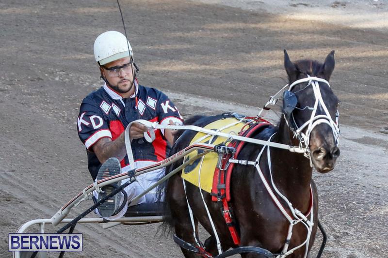 Harness-Pony-Racing-Bermuda-December-17-2017-5410