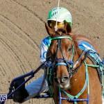 Harness Pony Racing Bermuda, December 17 2017-5424