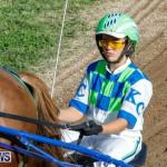 Harness Pony Racing Bermuda, December 17 2017-5432
