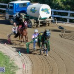 Harness Pony Racing Bermuda, December 17 2017-5435