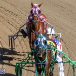 Harness Pony Racing Bermuda, December 17 2017-5440