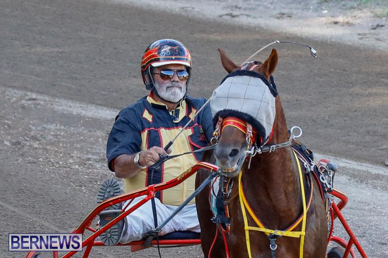 Harness-Pony-Racing-Bermuda-December-17-2017-5472