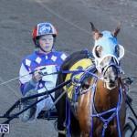 Harness Pony Racing Bermuda, December 17 2017-5474