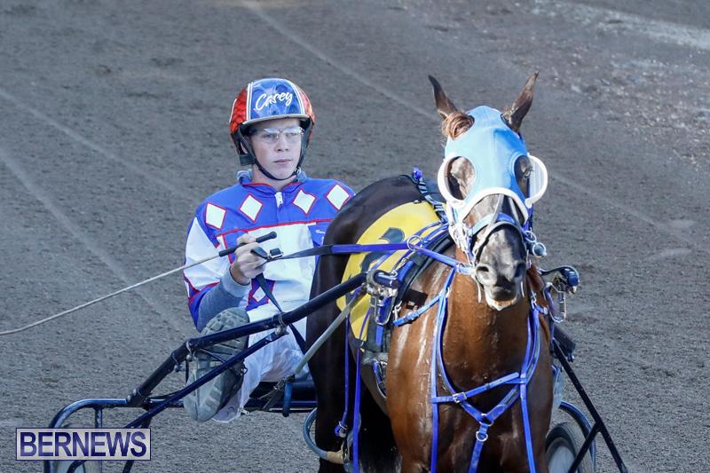 Harness-Pony-Racing-Bermuda-December-17-2017-5474