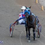 Harness Pony Racing Bermuda, December 17 2017-5478