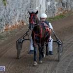 Harness Pony Racing Bermuda, December 17 2017-5482
