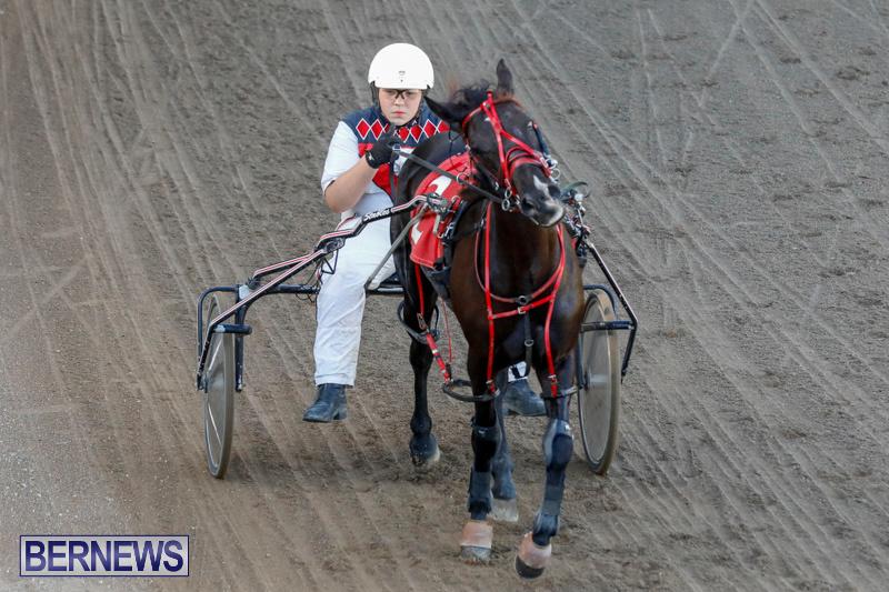 Harness-Pony-Racing-Bermuda-December-17-2017-5489