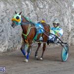 Harness Pony Racing Bermuda, December 17 2017-5512