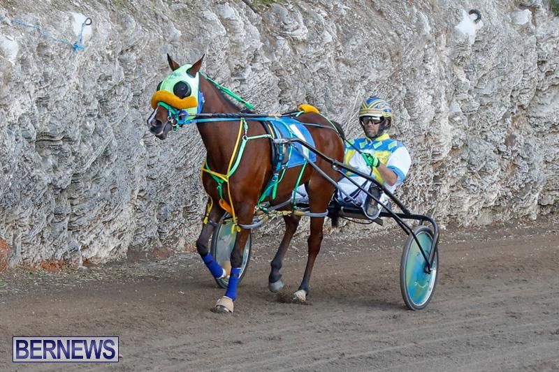 Harness-Pony-Racing-Bermuda-December-17-2017-5512