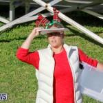 Harness Pony Racing Bermuda, December 17 2017-5516