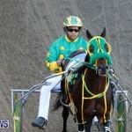 Harness Pony Racing Bermuda, December 17 2017-5522