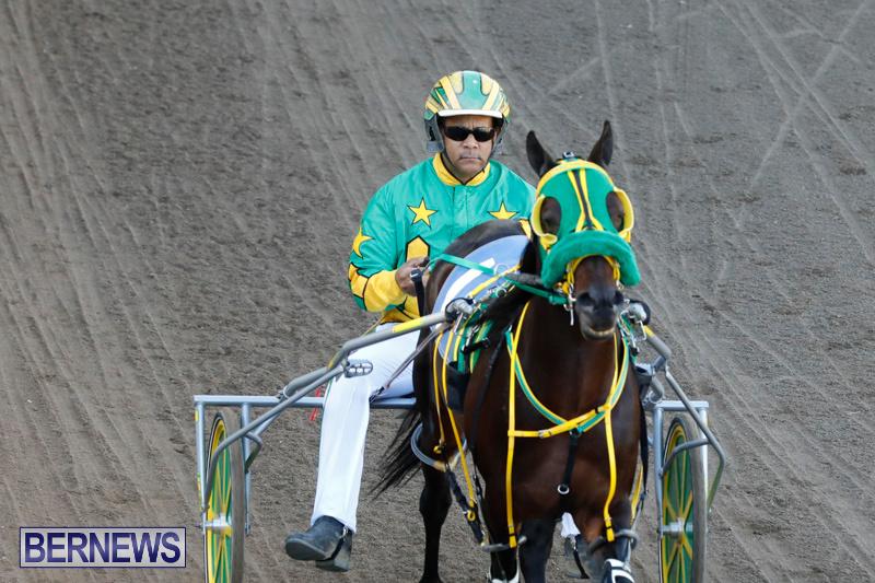 Harness-Pony-Racing-Bermuda-December-17-2017-5522