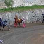 Harness Pony Racing Bermuda, December 17 2017-5526