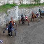 Harness Pony Racing Bermuda, December 17 2017-5531