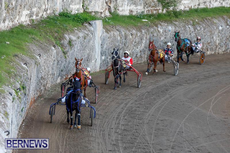 Harness-Pony-Racing-Bermuda-December-17-2017-5531