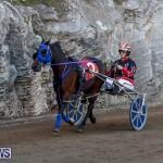 Harness Pony Racing Bermuda, December 17 2017-5550
