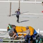 Harness Pony Racing Bermuda, December 17 2017-5571
