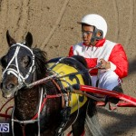 Harness Pony Racing Bermuda, December 17 2017-5588
