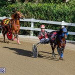 Harness Pony Racing Bermuda, December 17 2017-5619