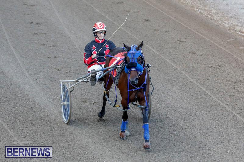 Harness-Pony-Racing-Bermuda-December-17-2017-5638
