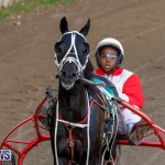 Harness Pony Racing Bermuda, December 26 2017-8168
