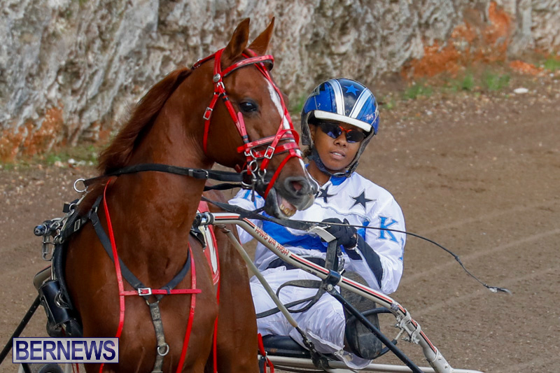 Harness-Pony-Racing-Bermuda-December-26-2017-8171