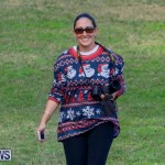 Harness Pony Racing Bermuda, December 26 2017-8196